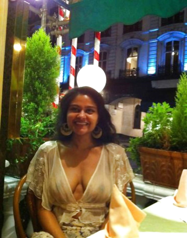 indian-actress-naked-in-public-amateur-normandie