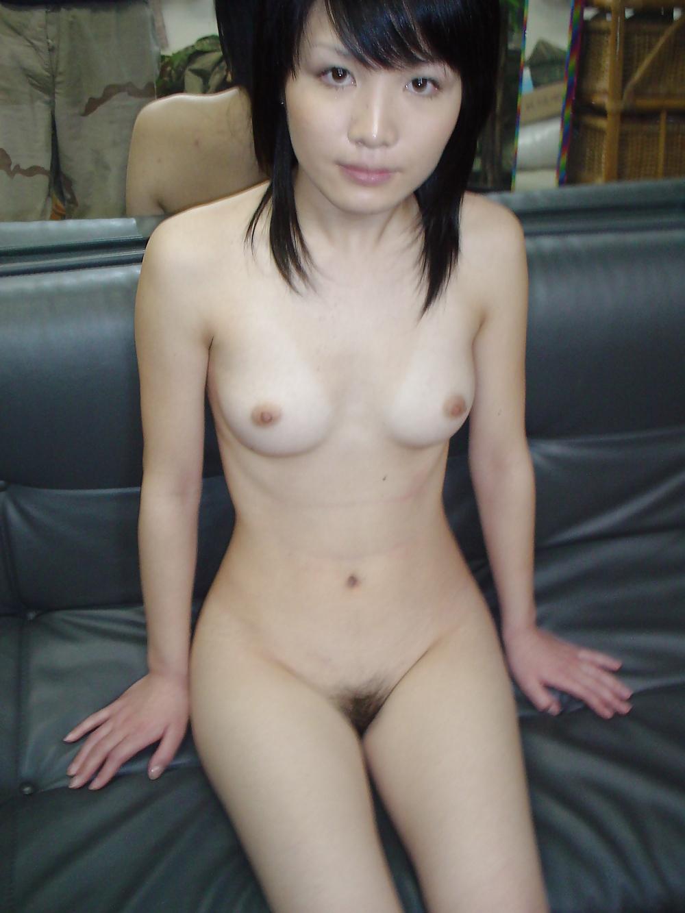 Girl chinese girl leaked nude