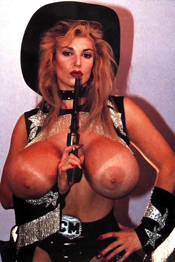 Big Tits  Guns - 75 Pics  Xhamster-7353