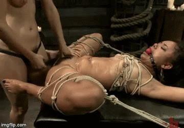 BDSM - 11 Pics