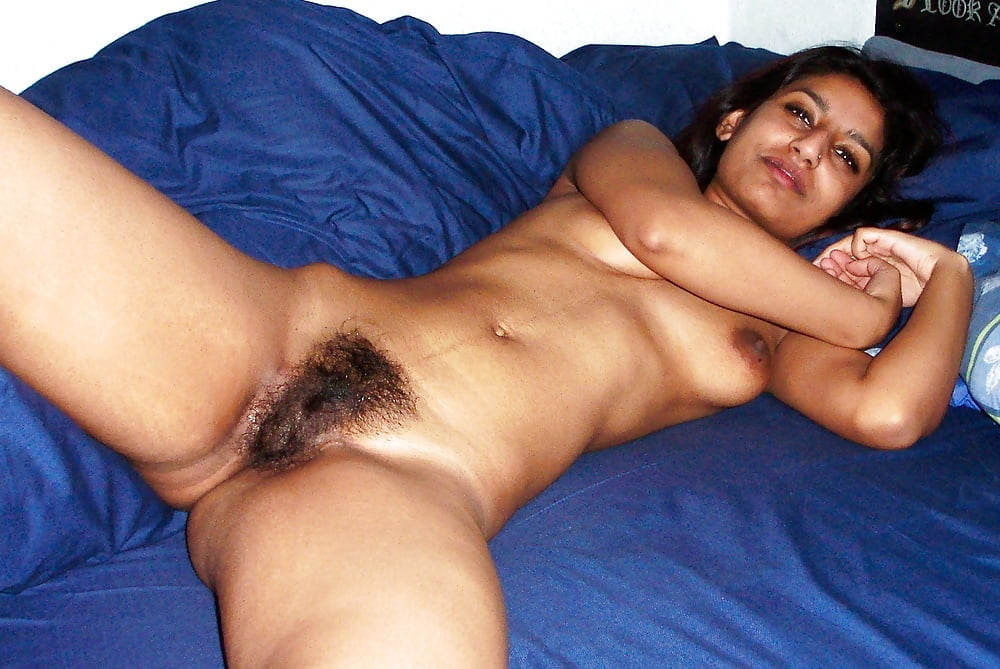 Mallu ladies pussy hair photos — pic 10