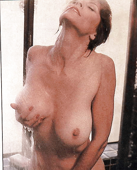 Kay Parker - 29 Pics - Xhamstercom
