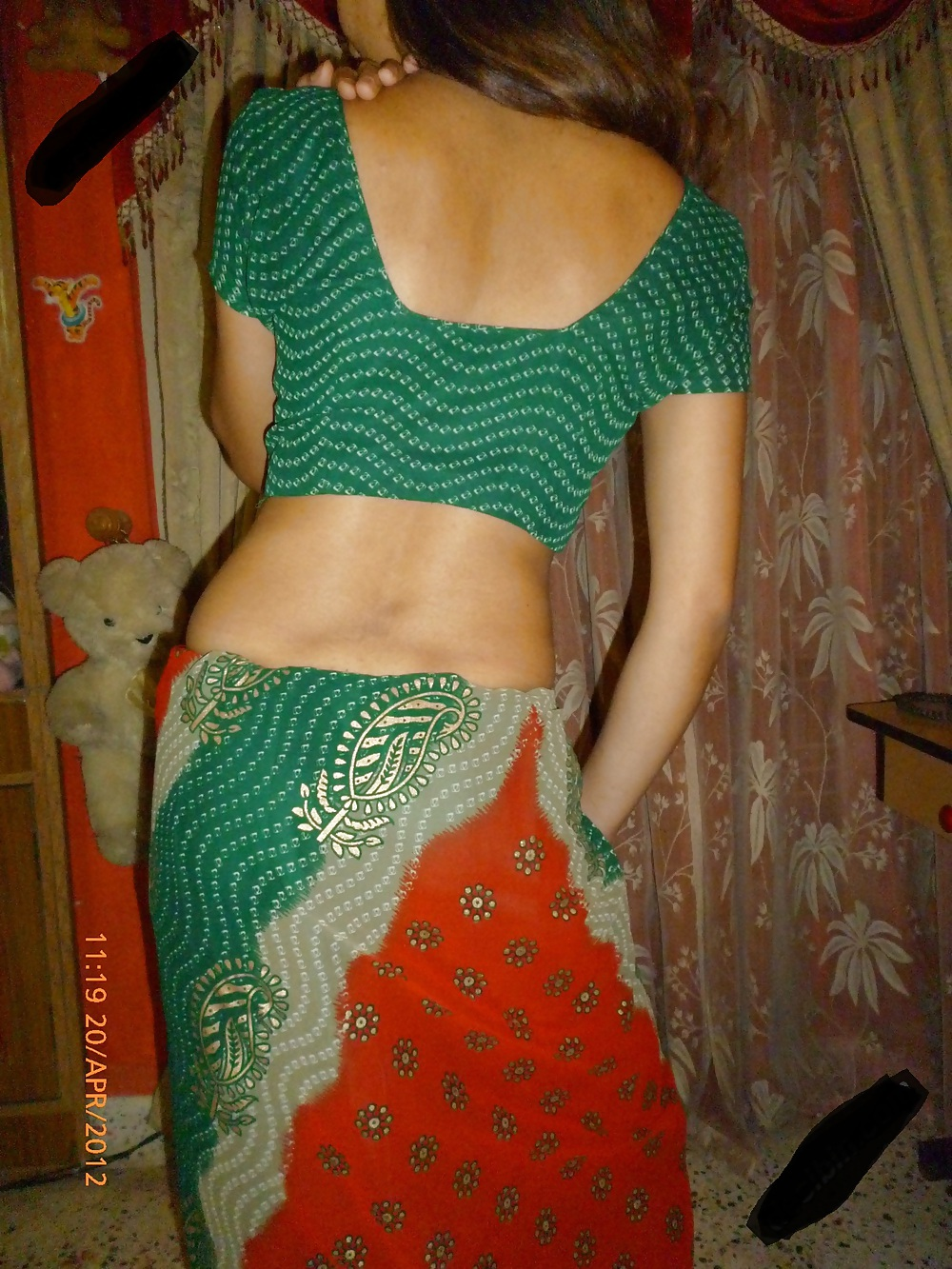 Gujarati bhabhi ki photo
