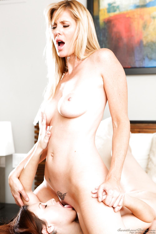 Kate kastle, lovely granny fuck videos