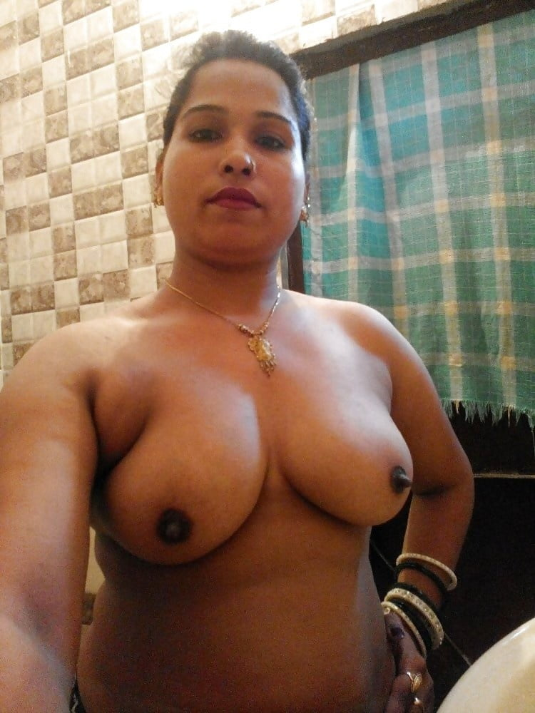 Big boob super sexy indian aunty fucked up hardly by neighbour
