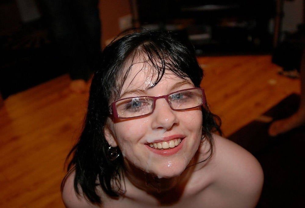 ruto-nude-facial-glasses-girls-cum