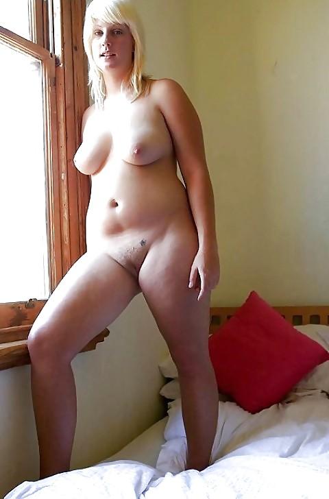 Nude milf mature-1673
