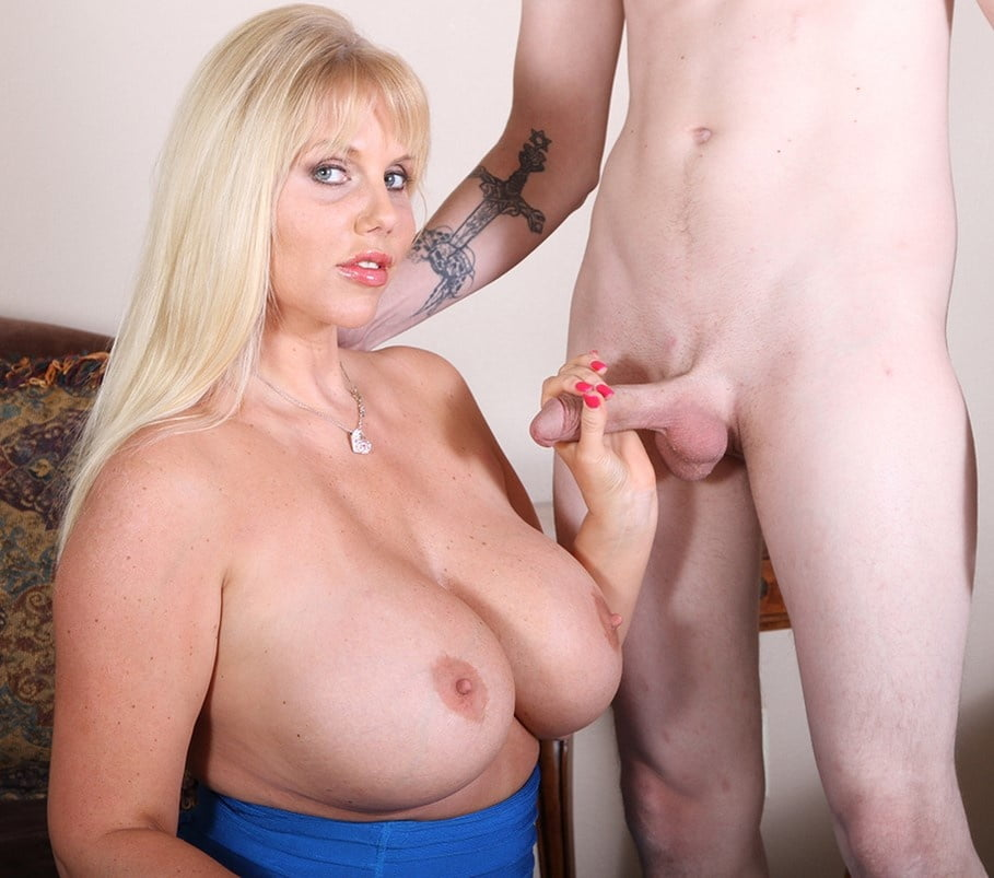 woman-with-big-tit-and-boy-sex-home-videos-xxx-mature