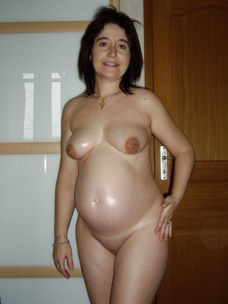 Ideal Naked Pregnact Women Pics