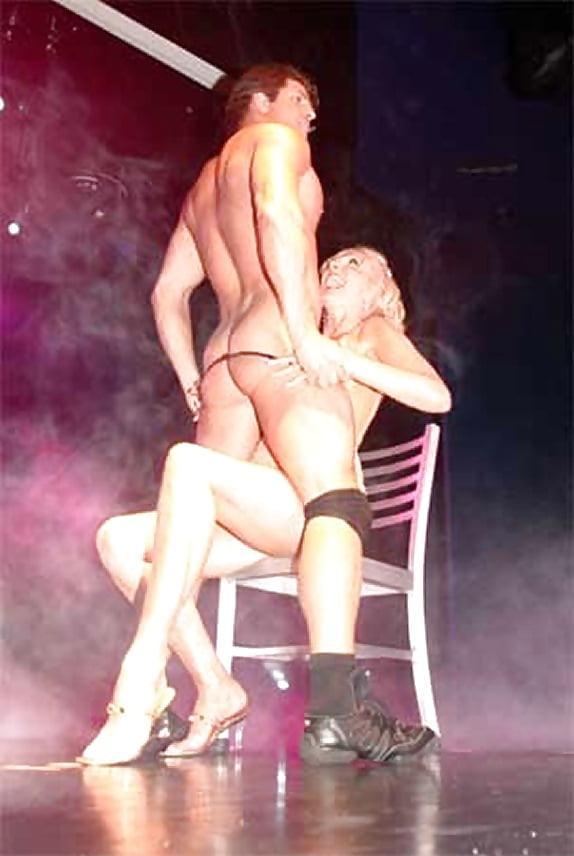 Girls Party Male Stripper Girls Party Male Stripper