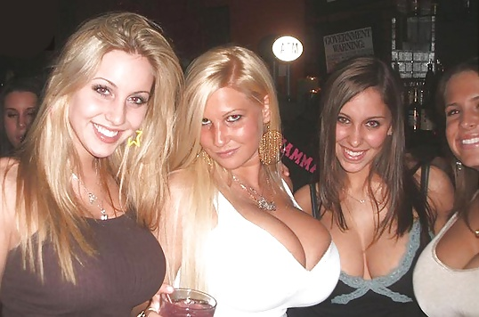 college-big-tits-party-movies-hotest-girl-alive-nacked-masterbating