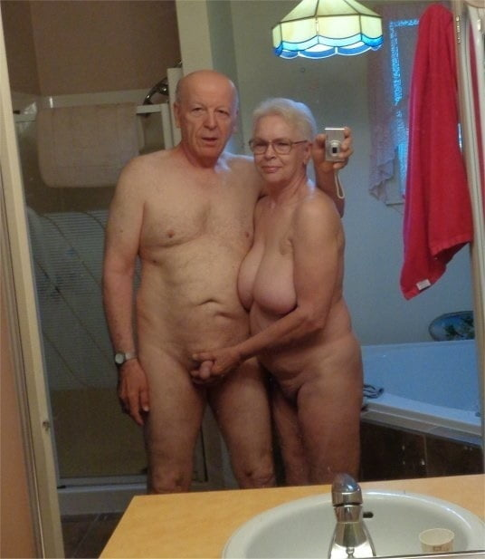 missionary-position-naked-granny-and-grandpa-club-nude