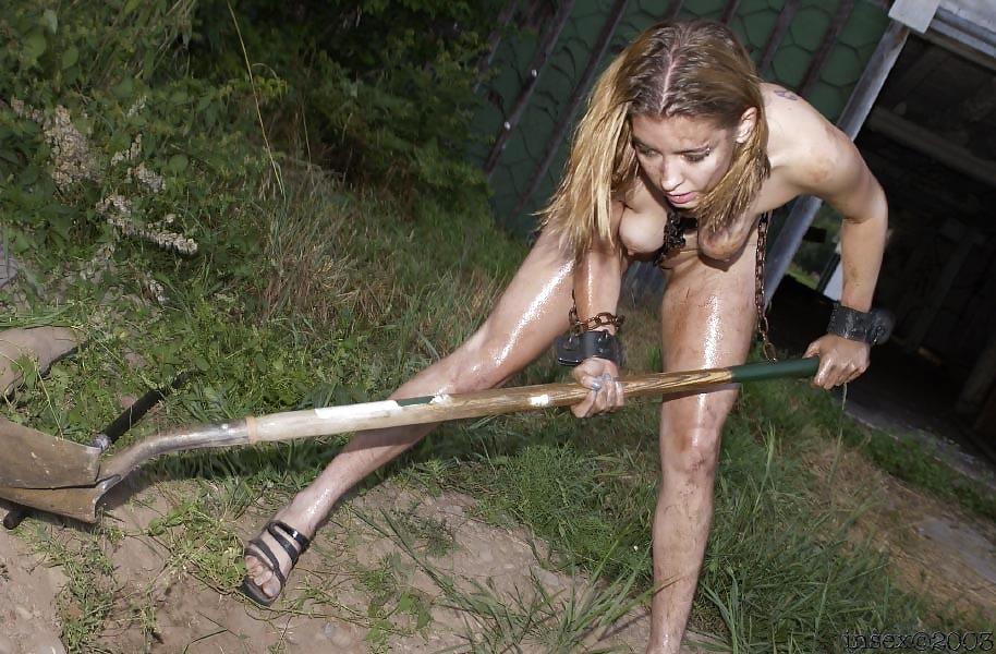 farm-girl-bondage-party