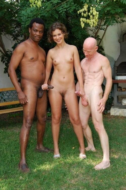 big tits amateur mature pics
