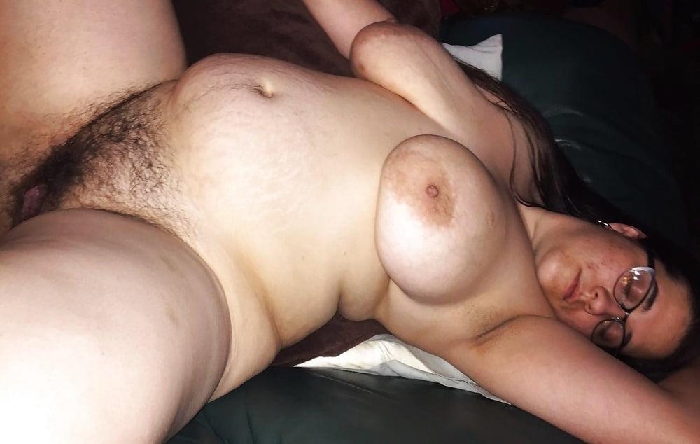 Fisting bbw xhamster free porn