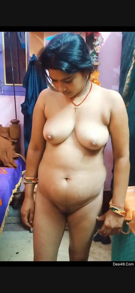 Hot Indian- 20