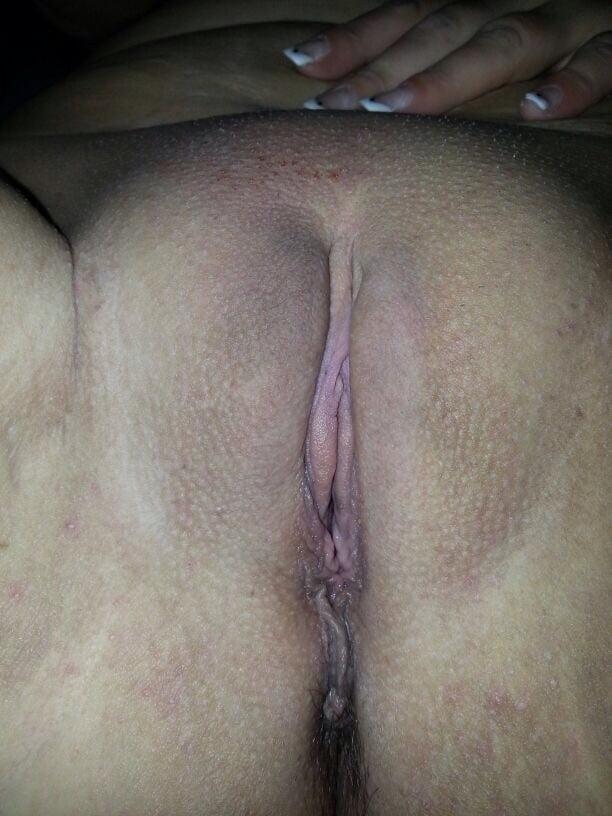 Sex with homemaker