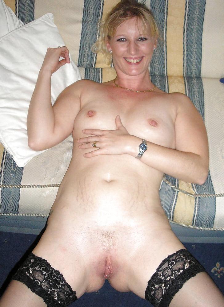 sex blonde 8
