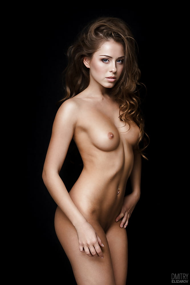 See and Save As russian nude art porn pict - 4crot.com