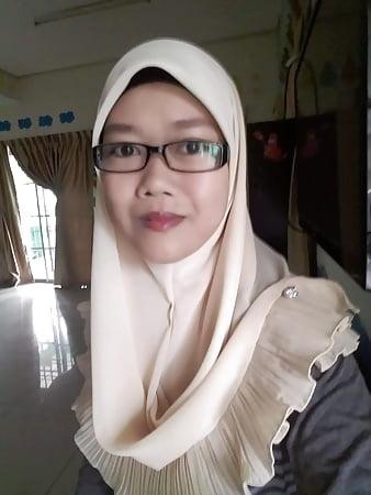 malay tudung girls fuckin stories
