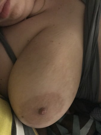 Free amateur orgasm videos