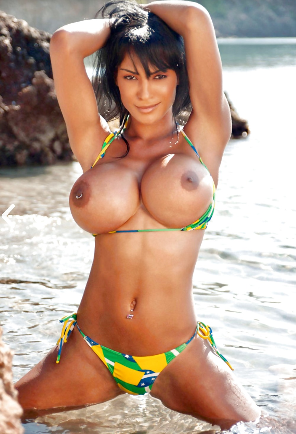 brazilian-perfect-big-tits