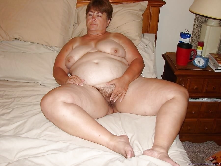 Bbw granny women pics, naked women galleries