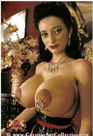 Attractive Nude Amputee Men Images