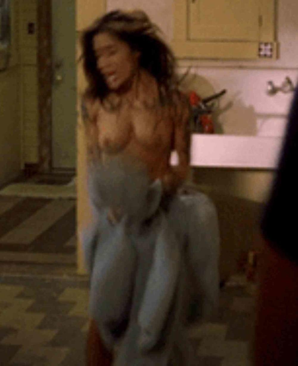 sarah-shahi-hot-nude-pics-porn-videos