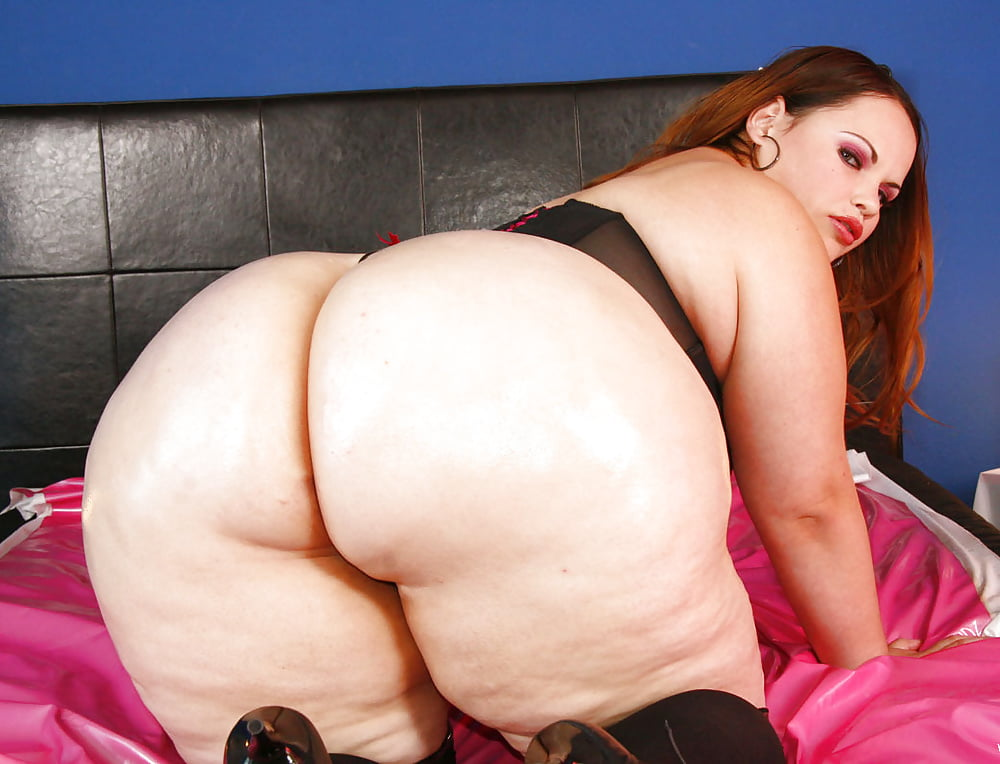 Fucking with big butt bbw free pics boney