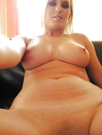 blonde russian babe xxx