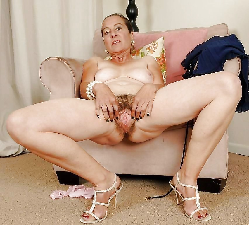 Amateur handjob audition videos free