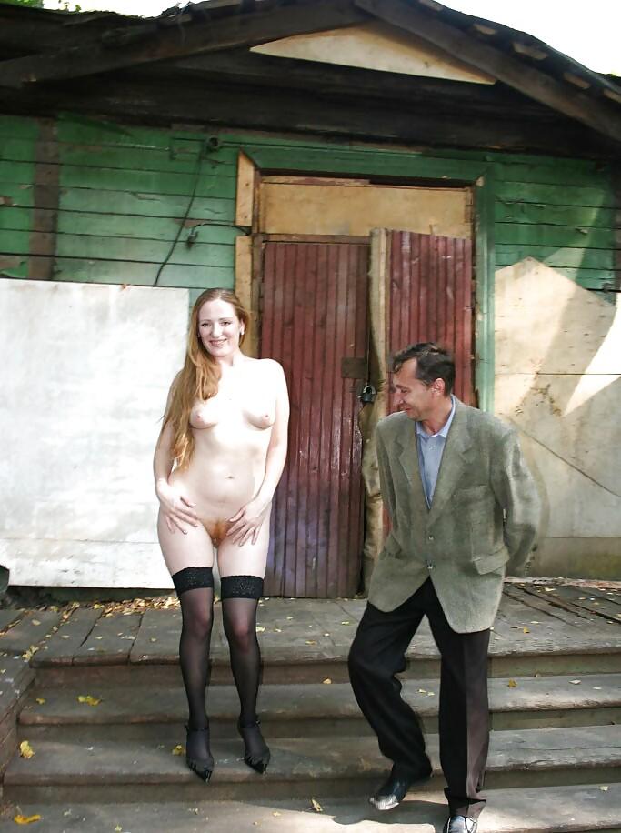 видео деревенские проститутки материала относящиеся