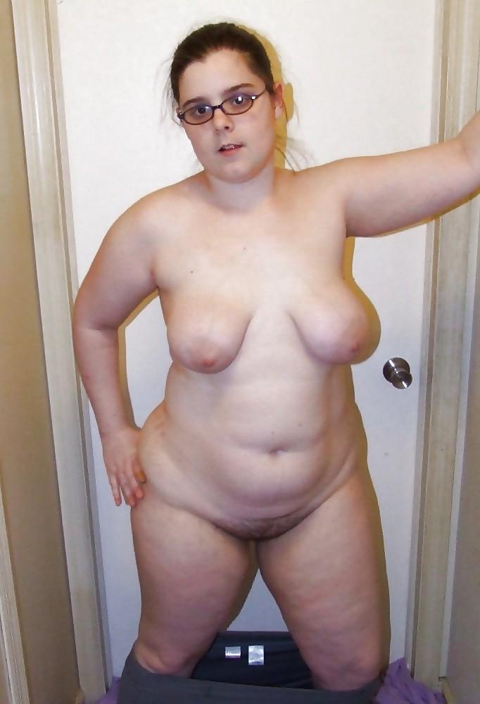 Ugly Nude Sexy Women