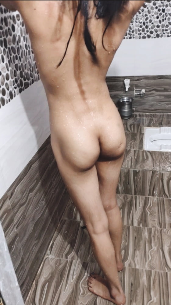 Reshma very Slim and sexy - 5 Pics