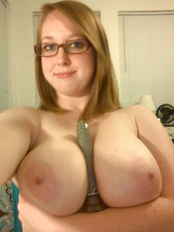 fat-girls-titties