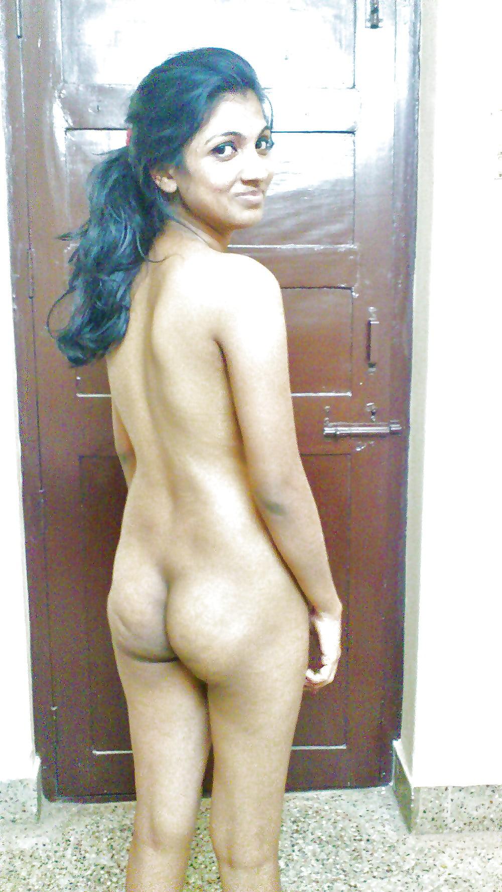jersey-nude-sri-lankan-asses