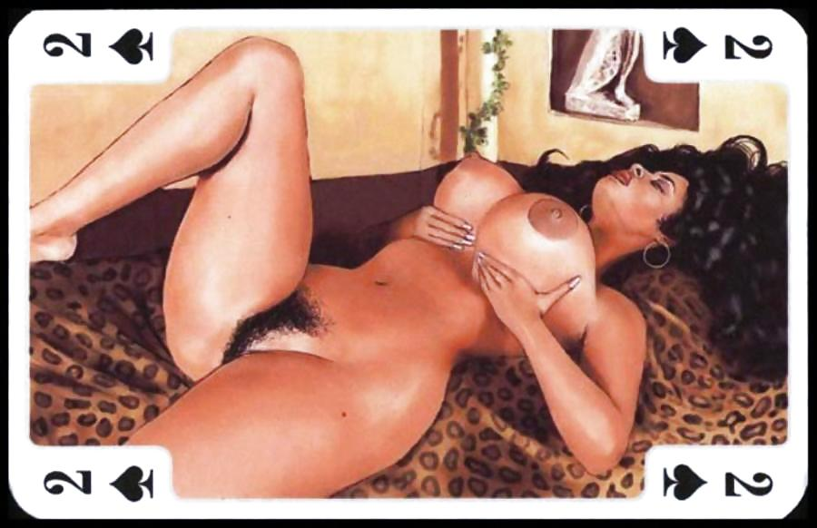 adult-sexy-e-cards-first-time-anal-pain-sex-pictures