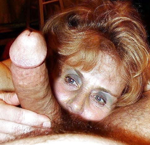 Download old granny still loves hardcore sex with much younger guys