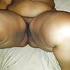 Sexy hot ebony bbw 101
