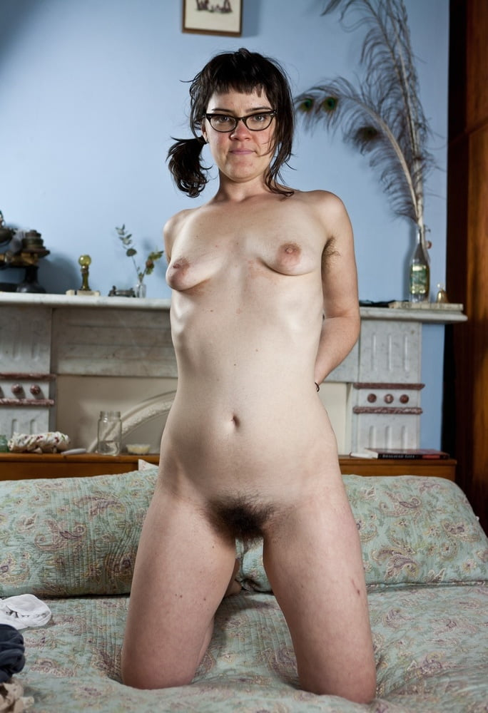 Naked Naked Nerdy Girls Pics