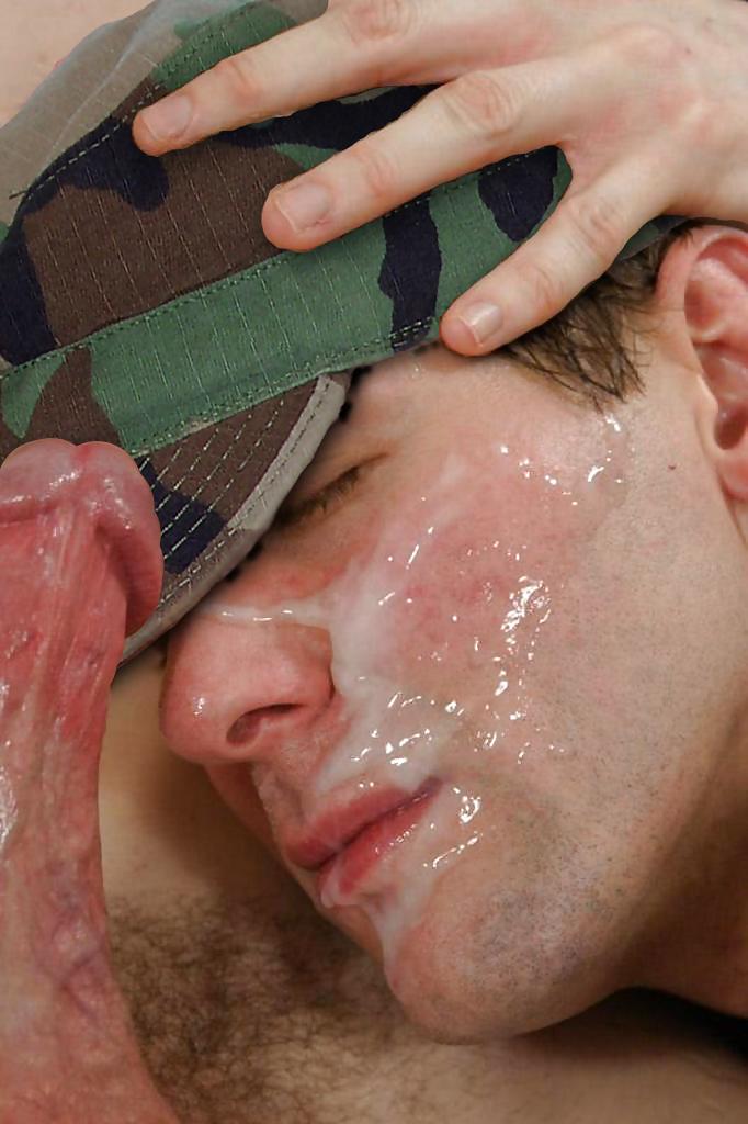 Tumblr sex pictures of ameture gay men big cocks cuming mexican fucks