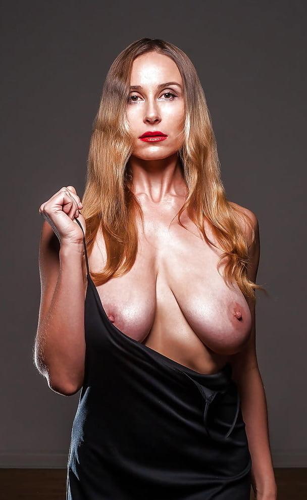 Webtastic Boobs Vol.2317 - 40 Pics