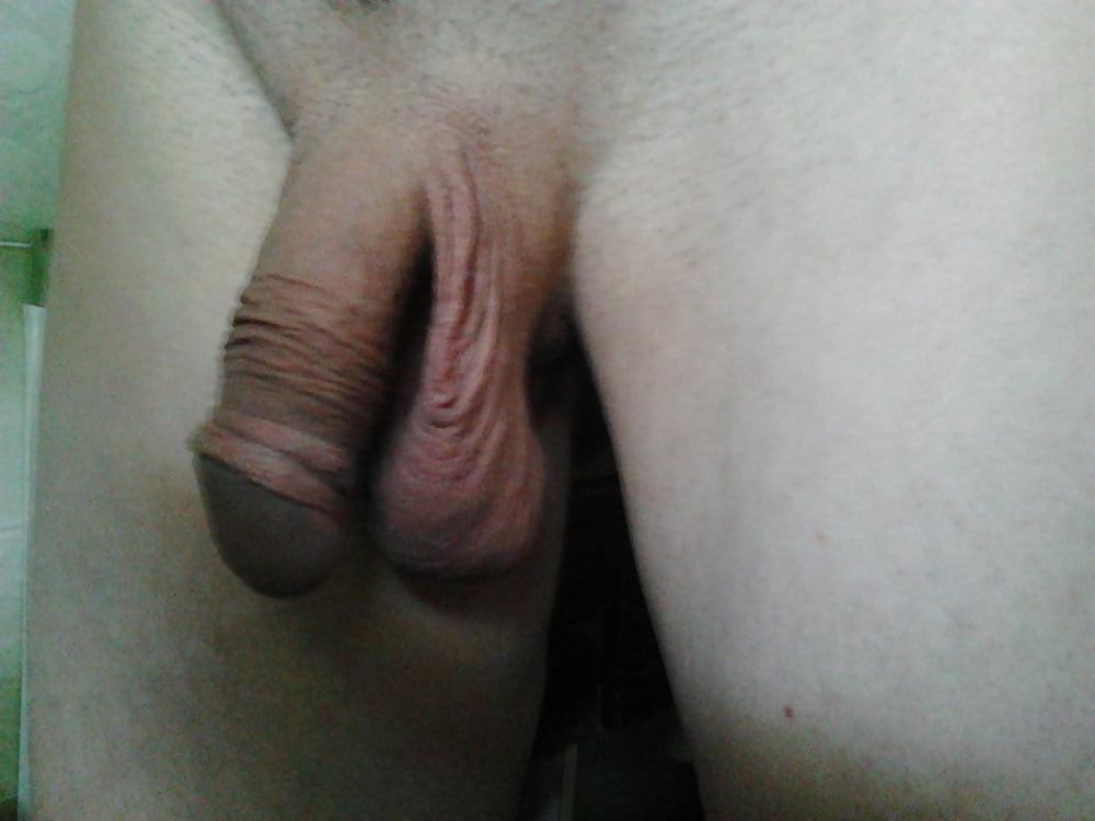 Very sexy xxx pic