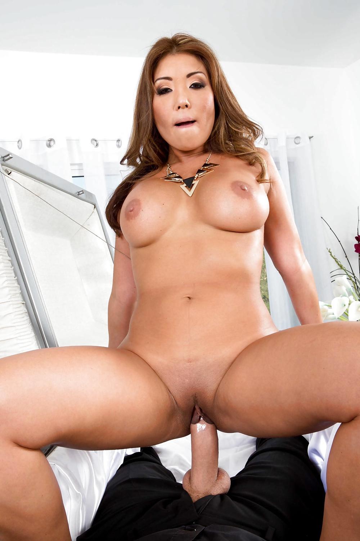 akira-lane-nude