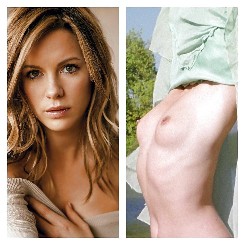 Latest male celebrity nudes