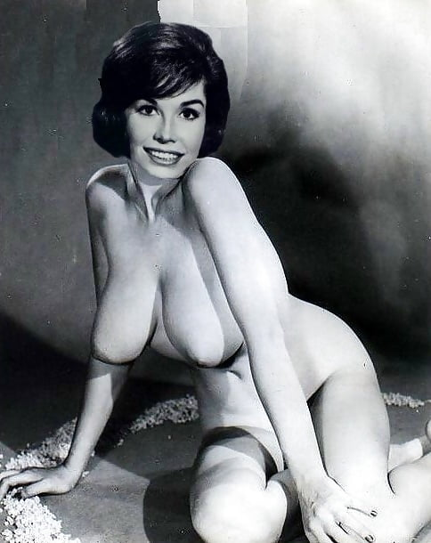 Mary Tyler Moore Nude Pics Pics, Sex Tape Ancensored