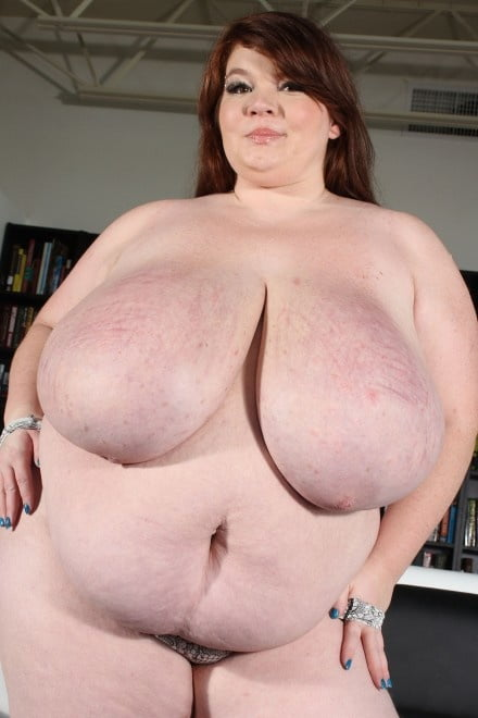 Slave wife exebition tits