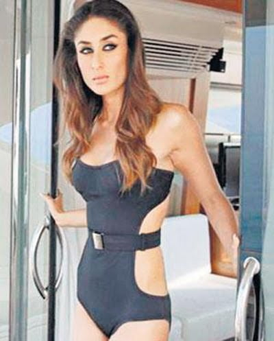Kareena kapoor and sexy picture-1302