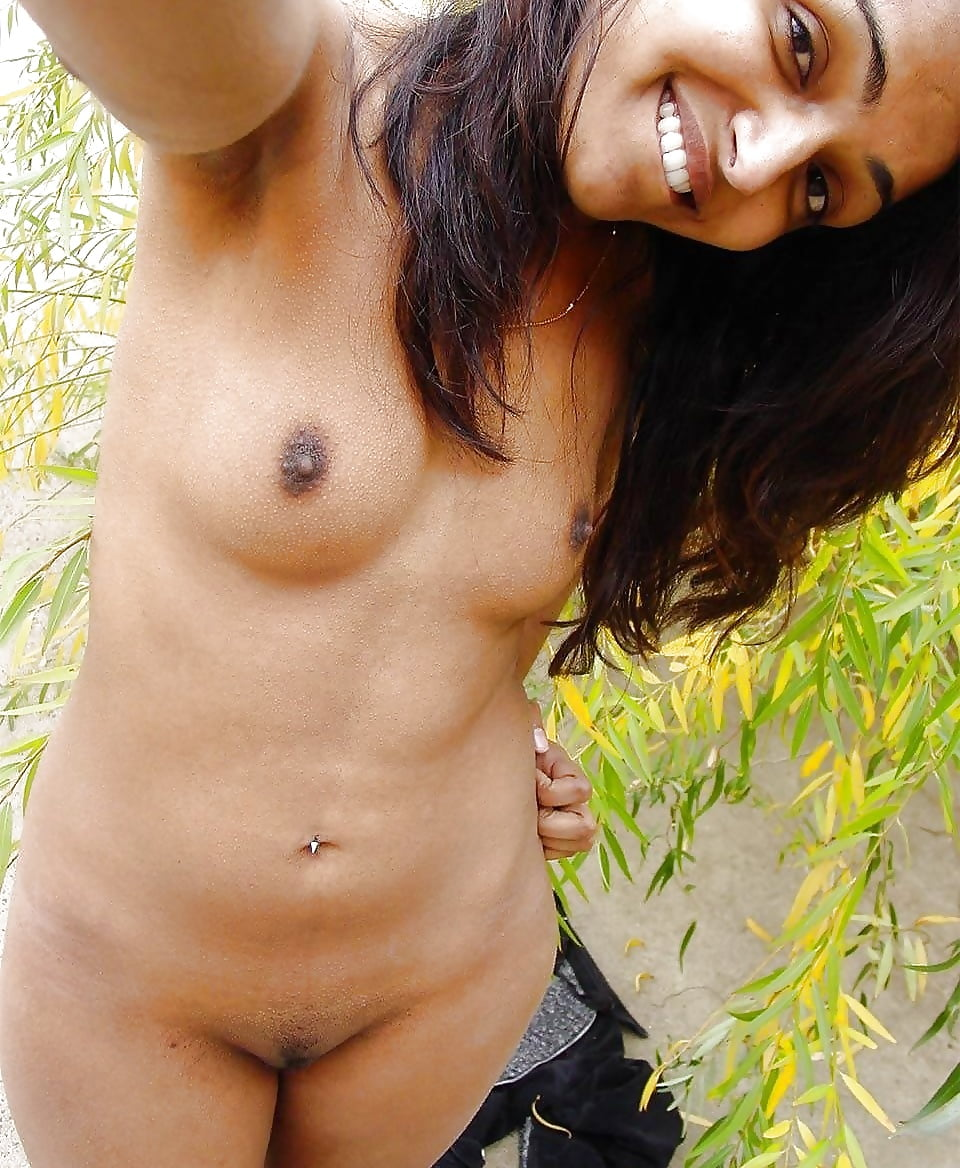 Naked Native American Pics